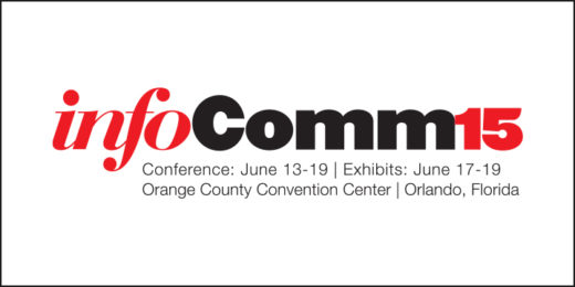 IDEA-Infocomm15c
