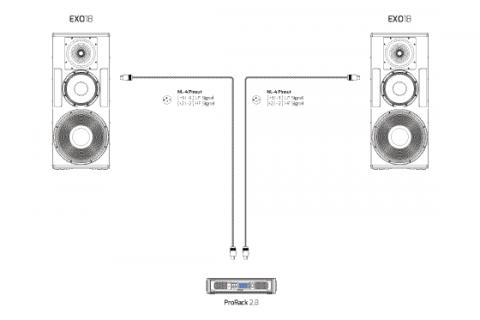 2xEXO18