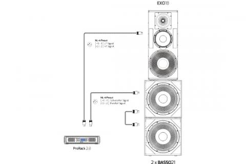 1xEXO18