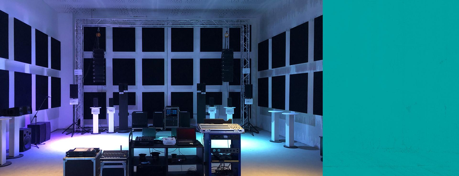 Demo-room2