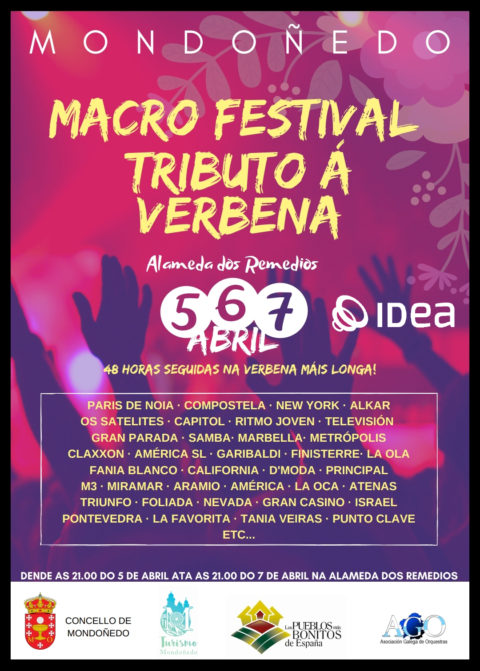 Verbena_Mondoñedo_IDEA