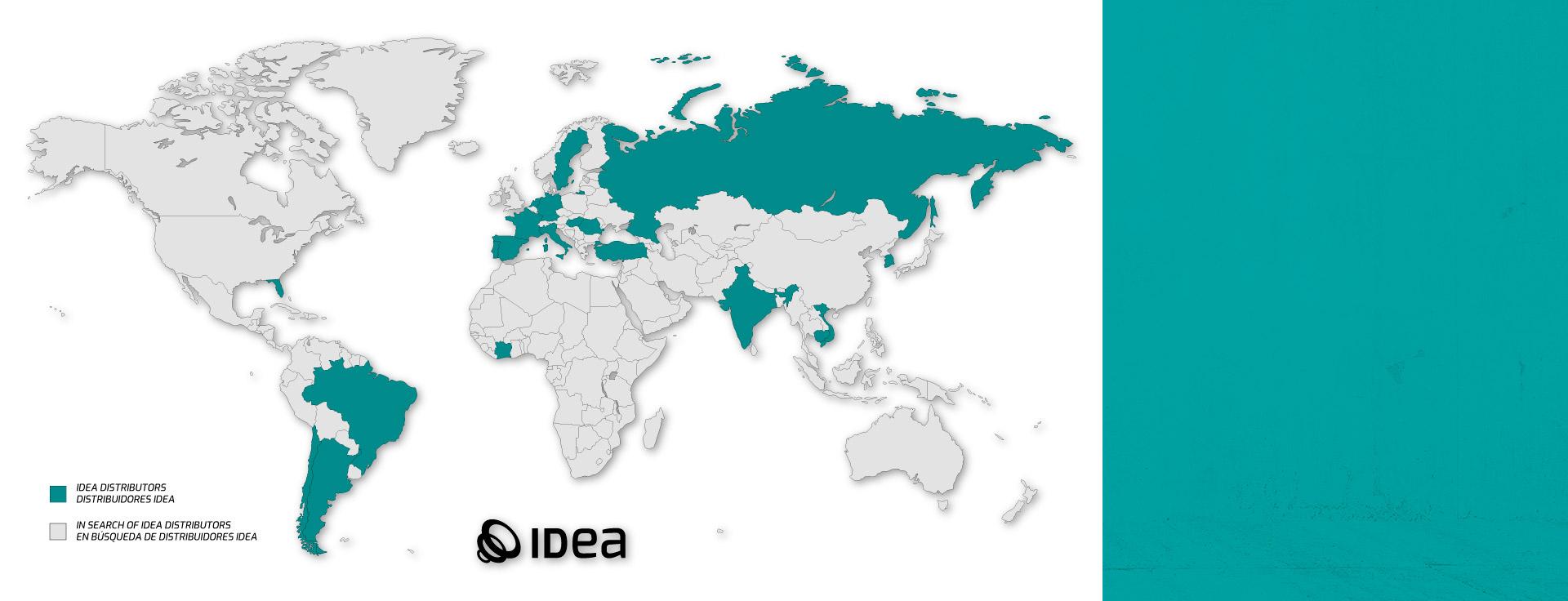 Mapa-IDEA-distr5