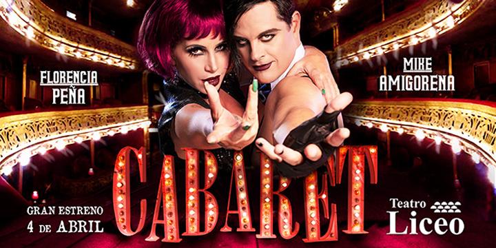 Cabaret-Teatro-Liceo