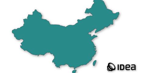 Dist-China