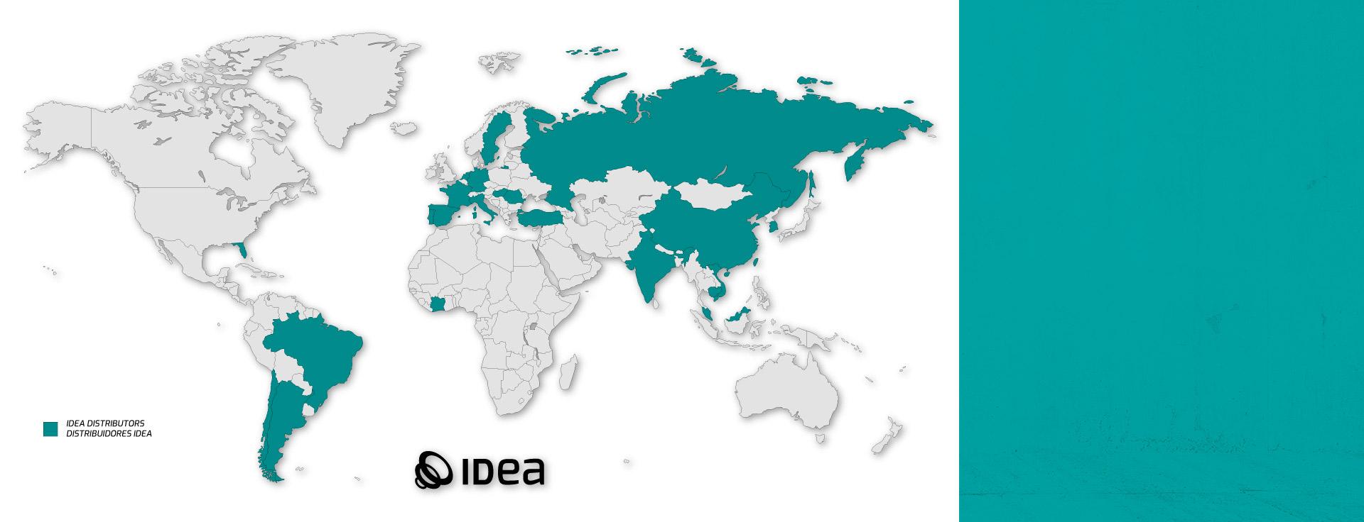 Mapa-IDEA-distr8slide