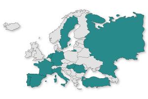 Distribuidor_Europab