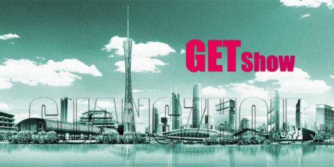 GETShow2021_feat